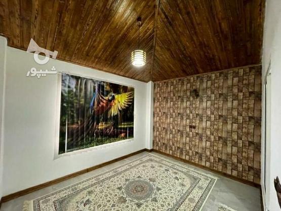 ویلا دوبلکس مدرن 220 متری مبله کامل  پلاک یک جنگل سنددار در گروه خرید و فروش املاک در مازندران در شیپور-عکس7