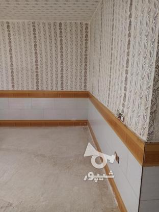 ملک شخصی در دو طبقه بهر خ اصلی موقعیت عالی مجوز ساخت و در گروه خرید و فروش املاک در قزوین در شیپور-عکس5