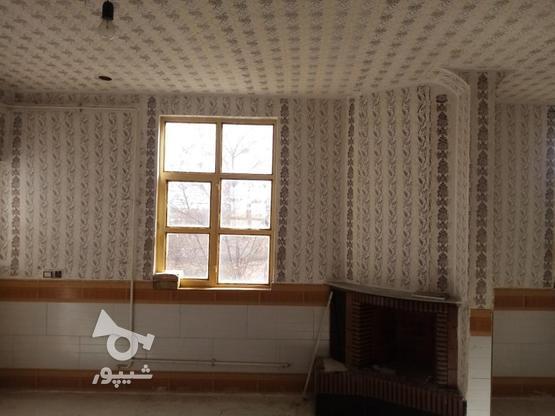 ملک شخصی در دو طبقه بهر خ اصلی موقعیت عالی مجوز ساخت و در گروه خرید و فروش املاک در قزوین در شیپور-عکس6