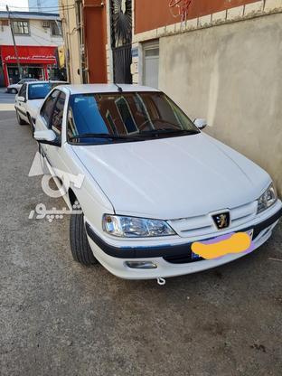 فروش فوری پارس  در گروه خرید و فروش وسایل نقلیه در مازندران در شیپور-عکس1