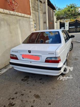 فروش فوری پارس  در گروه خرید و فروش وسایل نقلیه در مازندران در شیپور-عکس3