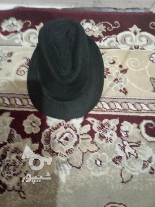 کلاه دخترانه در گروه خرید و فروش لوازم شخصی در تهران در شیپور-عکس2