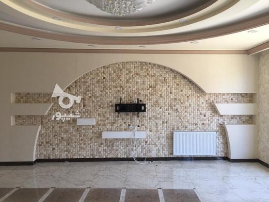 کاشی کار کاشیکاری کاشی مسجد بین کابینت کاشی کار در گروه خرید و فروش خدمات و کسب و کار در البرز در شیپور-عکس4