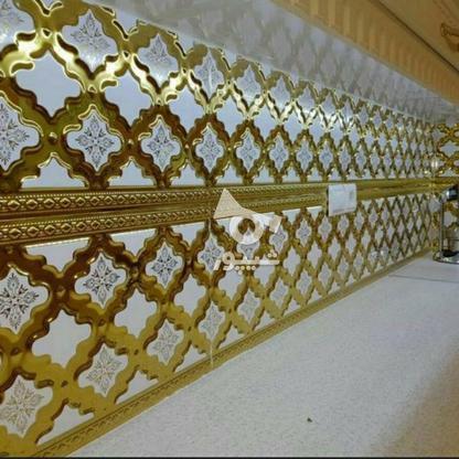 کاشی کار کاشیکاری کاشی مسجد بین کابینت کاشی کار در گروه خرید و فروش خدمات و کسب و کار در البرز در شیپور-عکس5