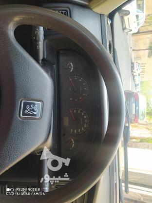 پژو آردی مدل 1384 در گروه خرید و فروش وسایل نقلیه در تهران در شیپور-عکس4