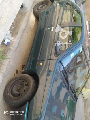 پژو آردی مدل 1384 در گروه خرید و فروش وسایل نقلیه در تهران در شیپور-عکس7