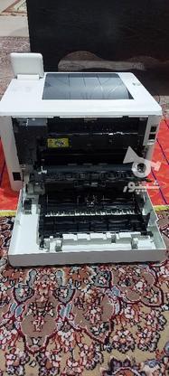 پرینتر رنگی اچ پی مدل HP LaserJet 252 DW Laser Printer در گروه خرید و فروش لوازم الکترونیکی در گیلان در شیپور-عکس7