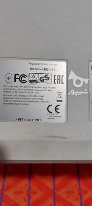 پرینتر رنگی اچ پی مدل HP LaserJet 252 DW Laser Printer در گروه خرید و فروش لوازم الکترونیکی در گیلان در شیپور-عکس4