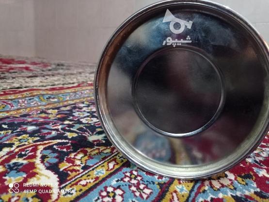 چراغ زنبوری مارک Cat Brand در گروه خرید و فروش لوازم خانگی در اصفهان در شیپور-عکس3