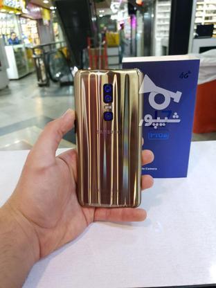 NOTE30 ULTRA در گروه خرید و فروش موبایل، تبلت و لوازم در قزوین در شیپور-عکس5
