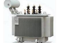 فروش انواع ترانس های برق سه فاز در شیپور-عکس کوچک
