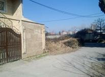 فروش زمین مسکونی 205 متر در جاده فرح آباد در شیپور-عکس کوچک