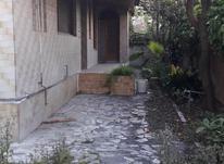 فروش خانه و حیاط 550 متر خ فرهنگ در شیپور-عکس کوچک