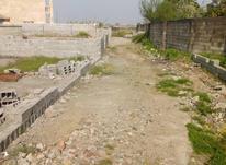 فروش زمین مسکونی 200 متر در منطقه دارکلا و تجنک در شیپور-عکس کوچک