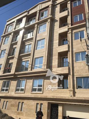 اپارتمان 95 متری در بابلسر در گروه خرید و فروش املاک در مازندران در شیپور-عکس1