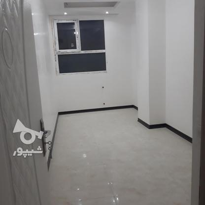 فروش آپارتمان 116 متر در شهریار در گروه خرید و فروش املاک در تهران در شیپور-عکس1