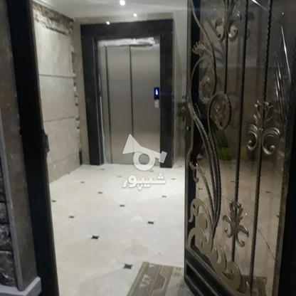 فروش آپارتمان 116 متر در شهریار در گروه خرید و فروش املاک در تهران در شیپور-عکس4
