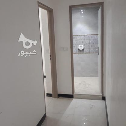 فروش آپارتمان 116 متر در شهریار در گروه خرید و فروش املاک در تهران در شیپور-عکس7
