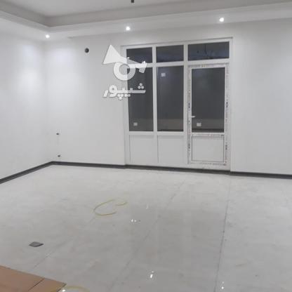 فروش آپارتمان 116 متر در شهریار در گروه خرید و فروش املاک در تهران در شیپور-عکس5
