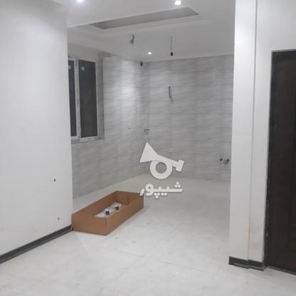 فروش آپارتمان 116 متر در شهریار در گروه خرید و فروش املاک در تهران در شیپور-عکس6
