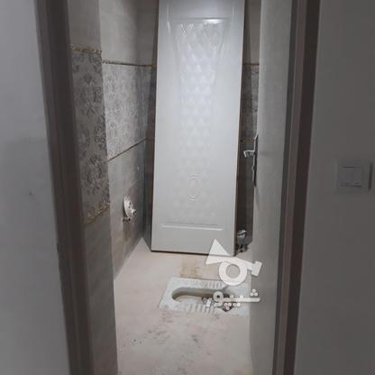 فروش آپارتمان 116 متر در شهریار در گروه خرید و فروش املاک در تهران در شیپور-عکس2