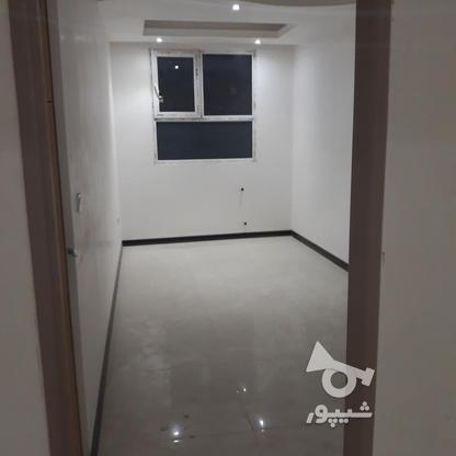 فروش آپارتمان 116 متر در شهریار در گروه خرید و فروش املاک در تهران در شیپور-عکس3