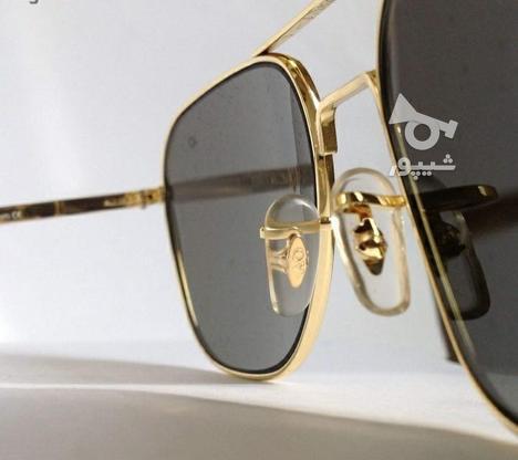 عینک آفتابی اصل در گروه خرید و فروش لوازم شخصی در آذربایجان شرقی در شیپور-عکس2