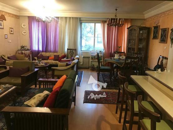 اپارتمان107متری3خوابه-نوبخت در گروه خرید و فروش املاک در تهران در شیپور-عکس1