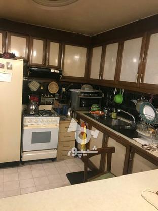 اپارتمان107متری3خوابه-نوبخت در گروه خرید و فروش املاک در تهران در شیپور-عکس5