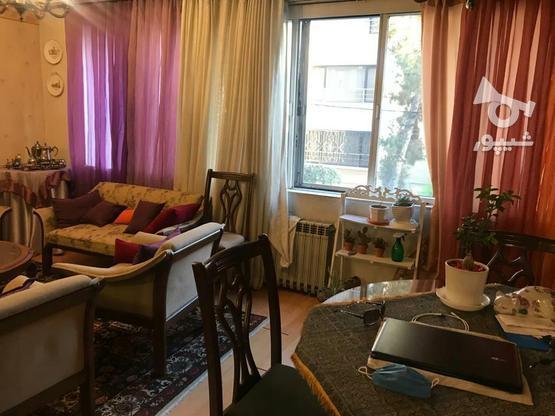 اپارتمان107متری3خوابه-نوبخت در گروه خرید و فروش املاک در تهران در شیپور-عکس6