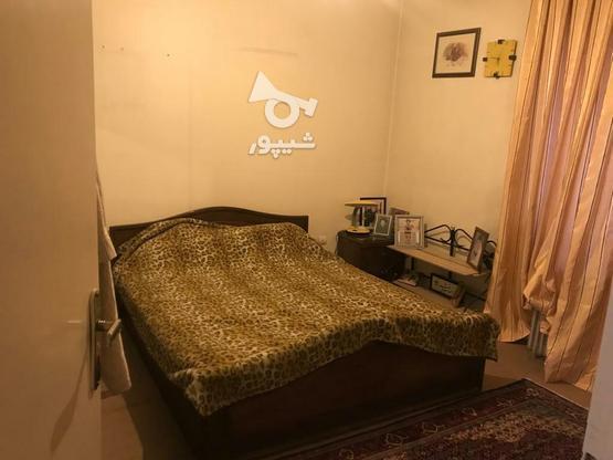 اپارتمان107متری3خوابه-نوبخت در گروه خرید و فروش املاک در تهران در شیپور-عکس7