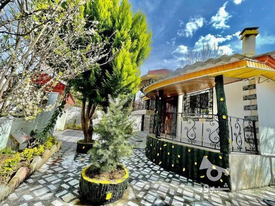 330 متری در خوریه در گروه خرید و فروش املاک در مازندران در شیپور-عکس4