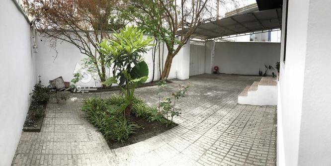 ویلا با موقعیت مکانی عالی در گروه خرید و فروش املاک در مازندران در شیپور-عکس1