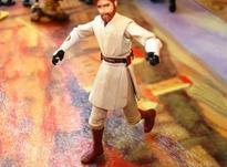 فیگور شخصیتهای جنگ ستارگانDarth Vader در شیپور-عکس کوچک