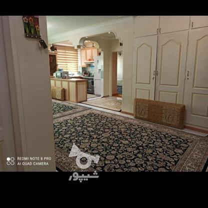 فروش آپارتمان 80 متر در شهرک راه آهن در گروه خرید و فروش املاک در تهران در شیپور-عکس1