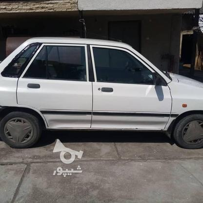 پراید صبا مدل 1389  در گروه خرید و فروش وسایل نقلیه در مازندران در شیپور-عکس3