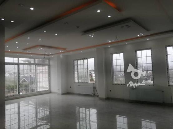 تولید درب و پنجره دوجداره یو پی و سی  در گروه خرید و فروش خدمات و کسب و کار در مازندران در شیپور-عکس7