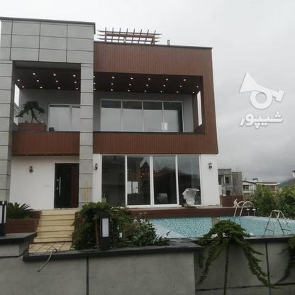 تولید درب و پنجره دوجداره یو پی و سی  در گروه خرید و فروش خدمات و کسب و کار در مازندران در شیپور-عکس2