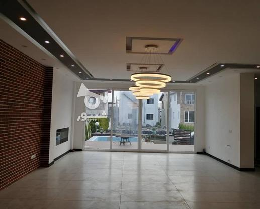 تولید درب و پنجره دوجداره یو پی و سی  در گروه خرید و فروش خدمات و کسب و کار در مازندران در شیپور-عکس8