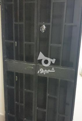 مسکن مهر سجادیه 75متری در گروه خرید و فروش املاک در کرمانشاه در شیپور-عکس1