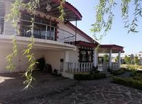 فروش ویلا 850 متر در چمستان در شیپور-عکس کوچک
