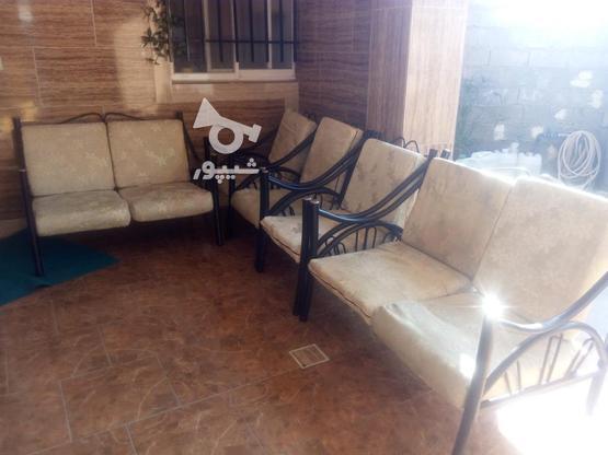 مبل فلری 7 نفره در گروه خرید و فروش لوازم خانگی در مازندران در شیپور-عکس1