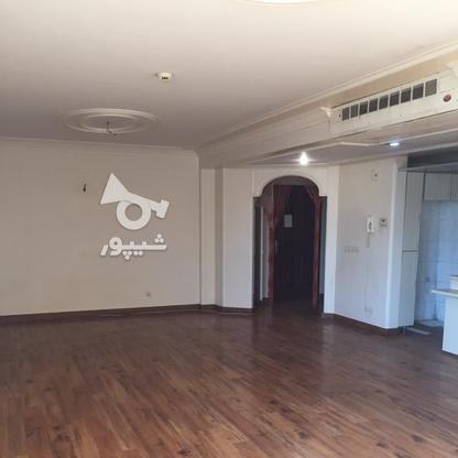 فروش آپارتمان 104 متر در سوهانک در گروه خرید و فروش املاک در تهران در شیپور-عکس2