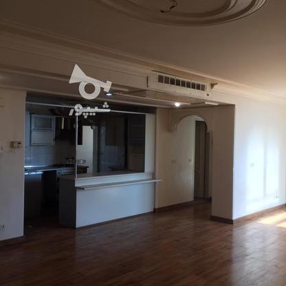 فروش آپارتمان 104 متر در سوهانک در گروه خرید و فروش املاک در تهران در شیپور-عکس1