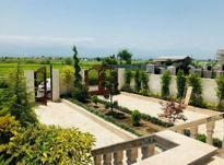 ساخت ویلای جنگلی و ساحلی در شیپور-عکس کوچک