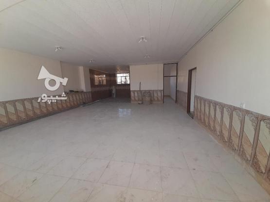 خانه ویلایی در کچو در گروه خرید و فروش املاک در اصفهان در شیپور-عکس3