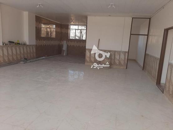 خانه ویلایی در کچو در گروه خرید و فروش املاک در اصفهان در شیپور-عکس5