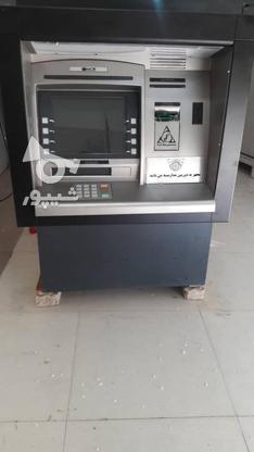 دستگاه خود پرداز،ای تی ام ،عابر بانک در گروه خرید و فروش خدمات و کسب و کار در البرز در شیپور-عکس3