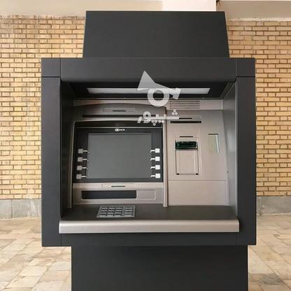 دستگاه خود پرداز،ای تی ام ،عابر بانک در گروه خرید و فروش خدمات و کسب و کار در البرز در شیپور-عکس1