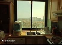 فروش آپارتمان 78 متر در شهرک راه آهن در شیپور-عکس کوچک